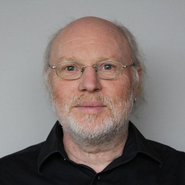 Dr.-Ing. Karl-Heinz Dahlem